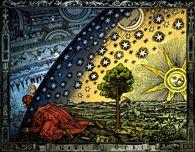 Universum-138.jpg
