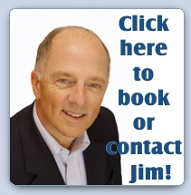 book_jim
